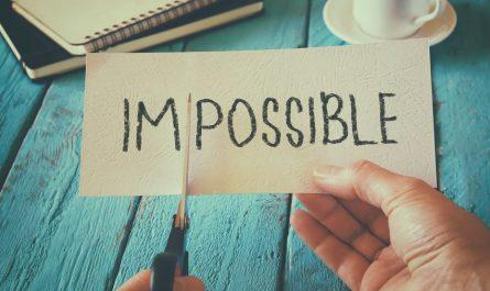 Comment développer votre épanouissement personnel?