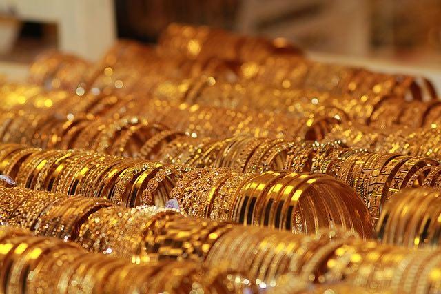 Quelques conseils concernant le rachat or