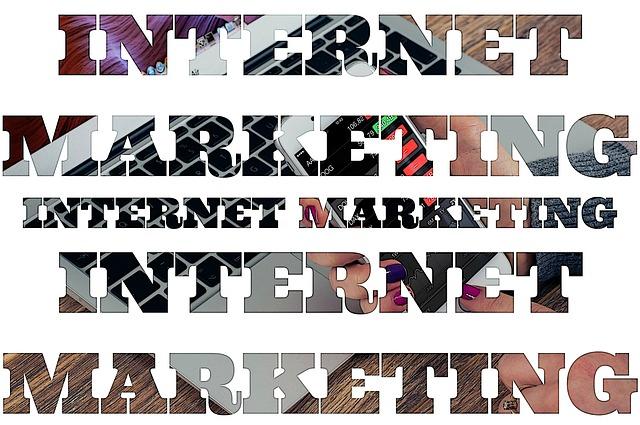 Les avantages de la communication et les informations sur internet