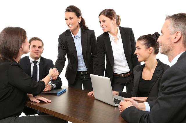La promotion d'une entreprise, indispensable pour augmenter ses clients