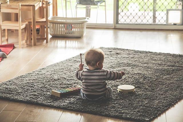 Enfant et boulot : comment trouver un équilibre?