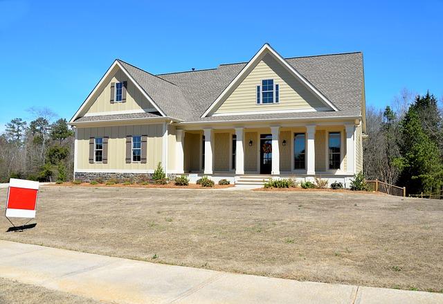 Comment choisir votre agence immobilière?