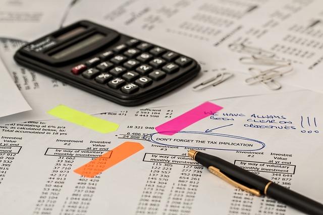 Délégation assurance immobilier