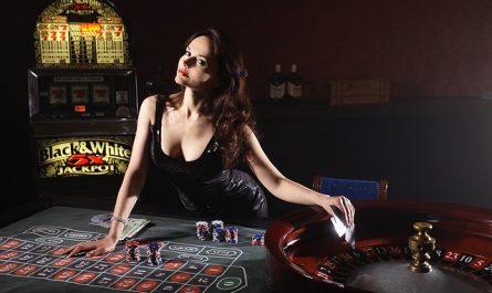 casino et poker en ligne