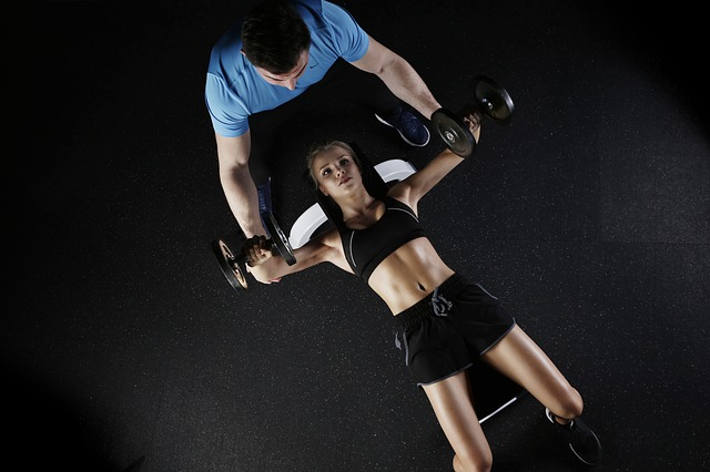 Les bienfaits des sports et des loisirs sur la santé