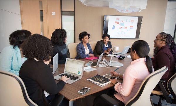 Marketing internet : quelle est la meilleure stratégie ?