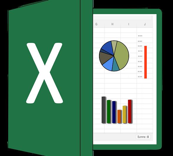 L'Excel, un outil qui mérite d'être maitrisé aujourd'hui