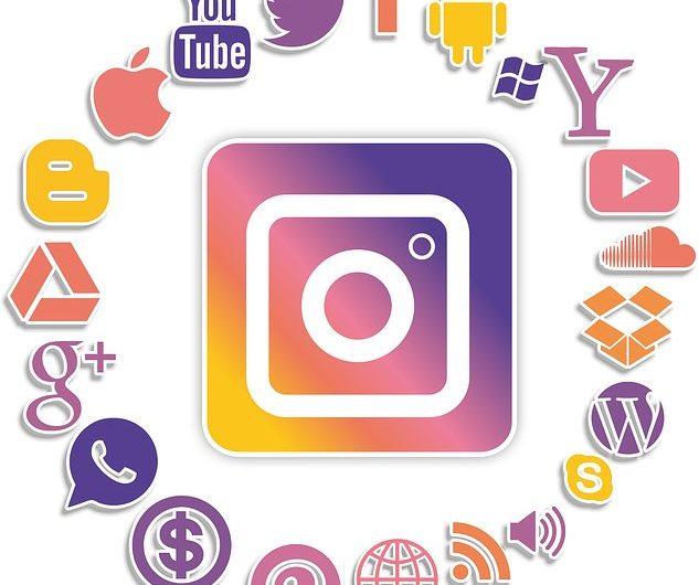 Les bons gestes pour acheter des abonnés instagram