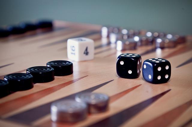 Stimulation par des jeux physiques pour les personnes âgées