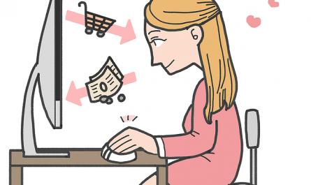 Les achats en ligne sous la loupe