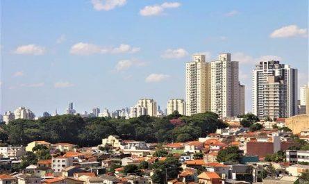 Sao Paulo Brésil