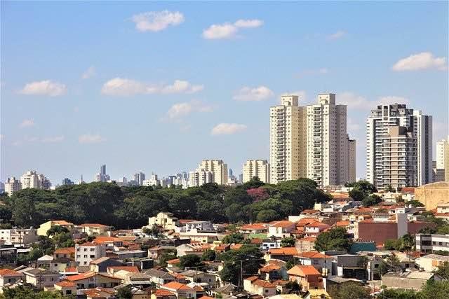 5 choses géniales à faire à Sao Paulo