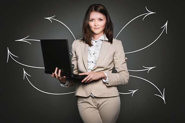 Club des webmasters : S'entraider entre freelancer