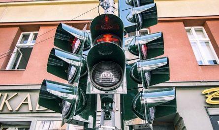 Stage de récupération de point permis de conduire