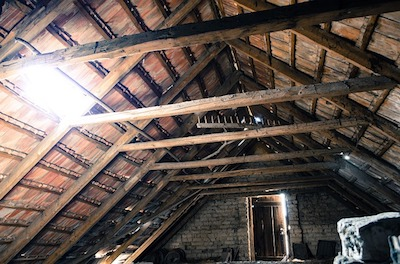 Tout ce que vous devrez savoir sur l'isolation de votre maison
