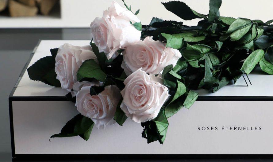 Symbolique de bouquets de fleurs en Irlande et meilleures options de livraison