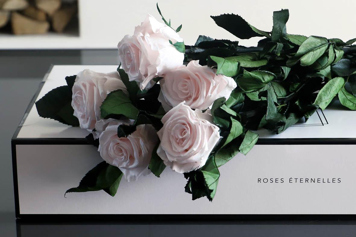 bouquets de fleurs en Irlande
