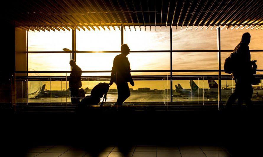De bonnes astuces pour bien choisir son agence de voyages