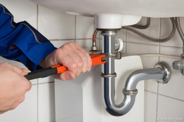 Urgence plomberie : que faire ?