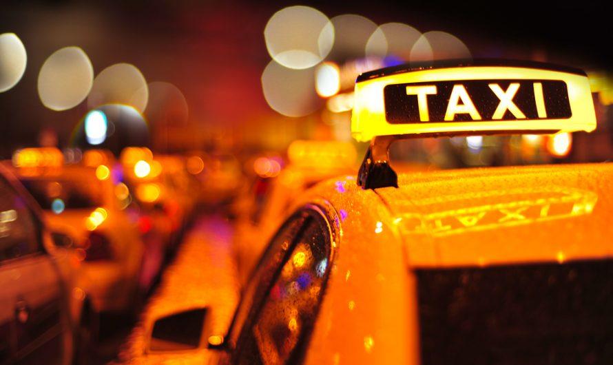 Quel compagnie de taxi sur Le-Perreux–sur-Marne