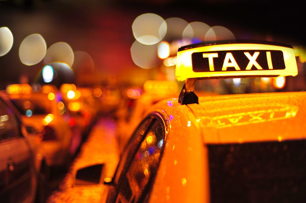 compagnie de taxi sur Le-Perreux–sur-Marne