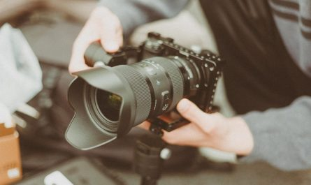 Comment choisir son photographe professionnel?