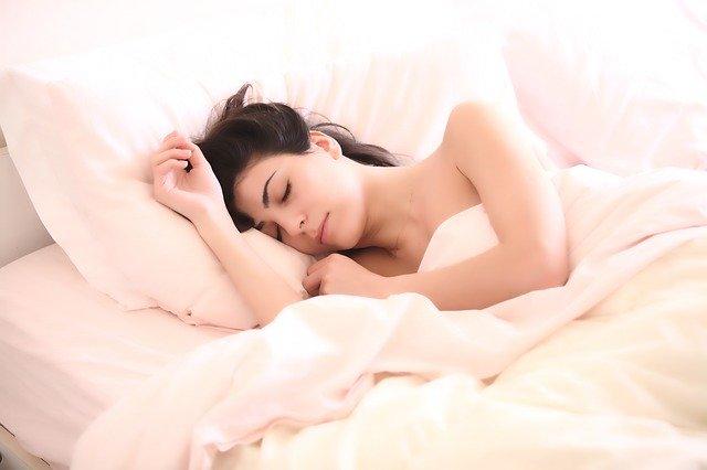 La santé par le sommeil : tout savoir sur la mélatonine