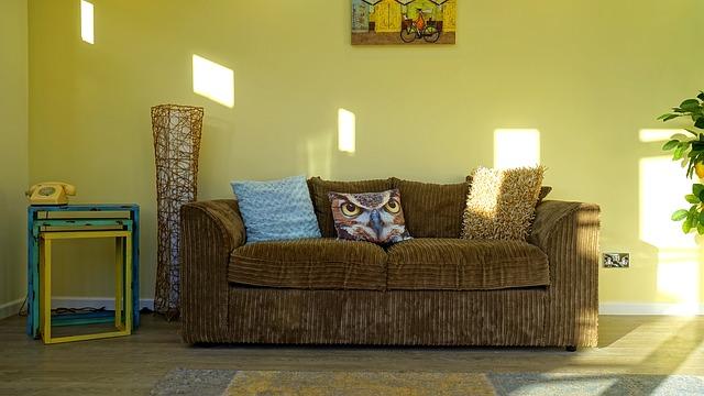 rosini-sofa.it : Tout pour la maison
