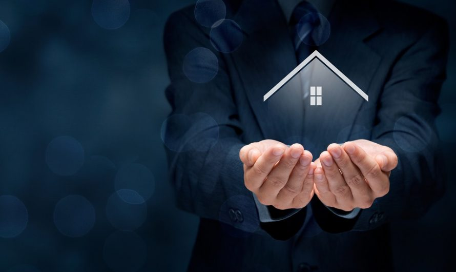 Comment acquérir un immobilier neuf ?