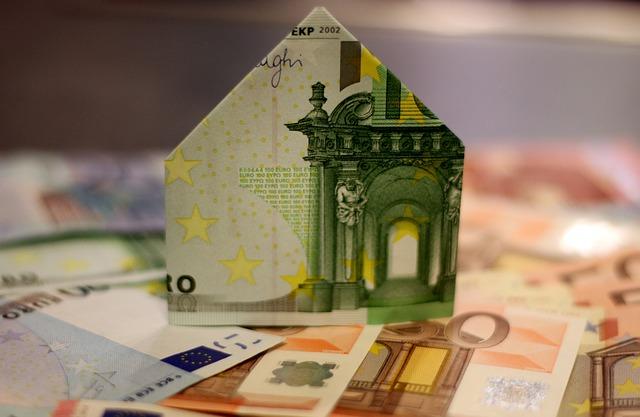 loi Pinel et crédit immobilier pour investissement