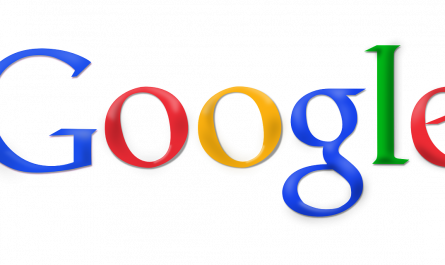 Apparaitre dans Google