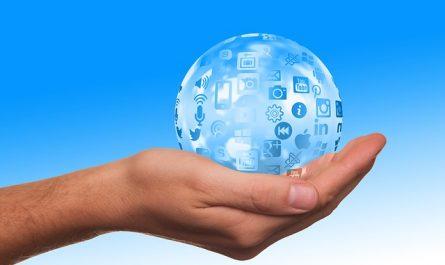 Des options pour faire du marketing digital