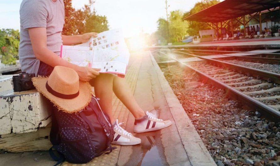 Tourisme : voyager seul ou contacter une agence de voyages
