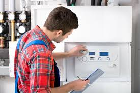 Comment choisir le meilleur radiateur pour sa maison ?