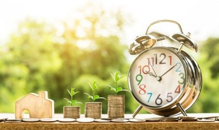 Formation investissement immobilier