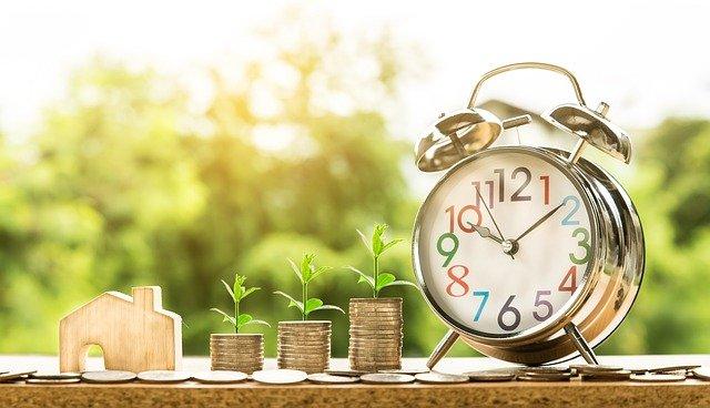 Investissement immobilier : comment se lancer?