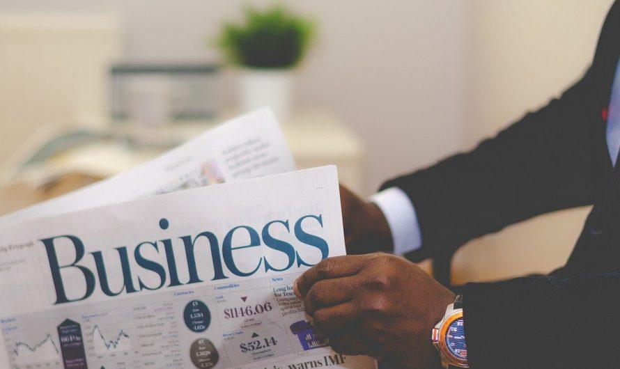 Les facteurs à considérer lors du choix du siège social de l'entreprise
