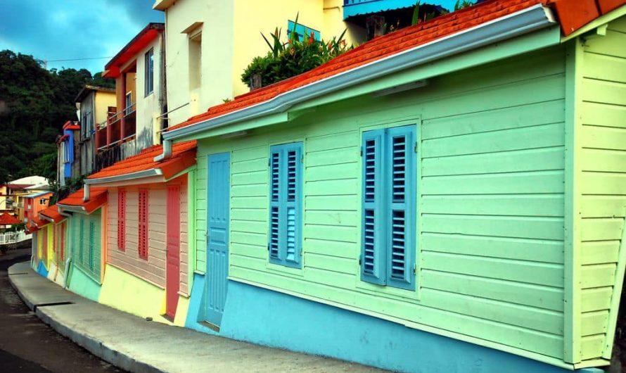 Top des conseils pour entretenir la peinture extérieure de votre maison