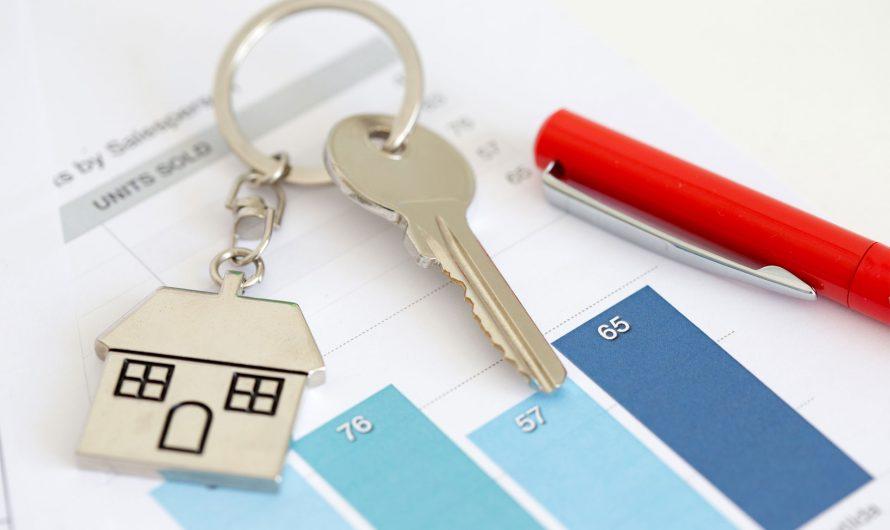Comment prendre une seconde hypothèque sur votre maison ?