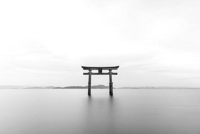 Prendre le contrôle de votre vie avec le Zen