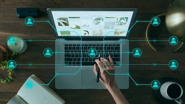 Tout savoir sur le marketing digital d'une entreprise